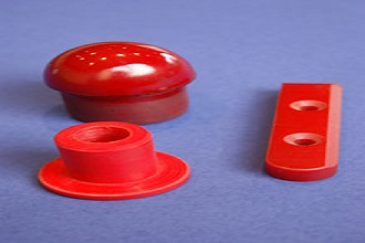 Polyurethane Plastic Products