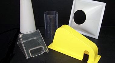 Acrylics Plastic