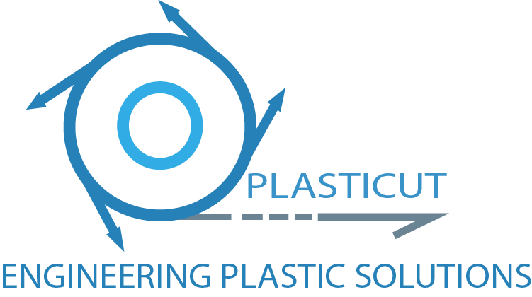 Plasticut